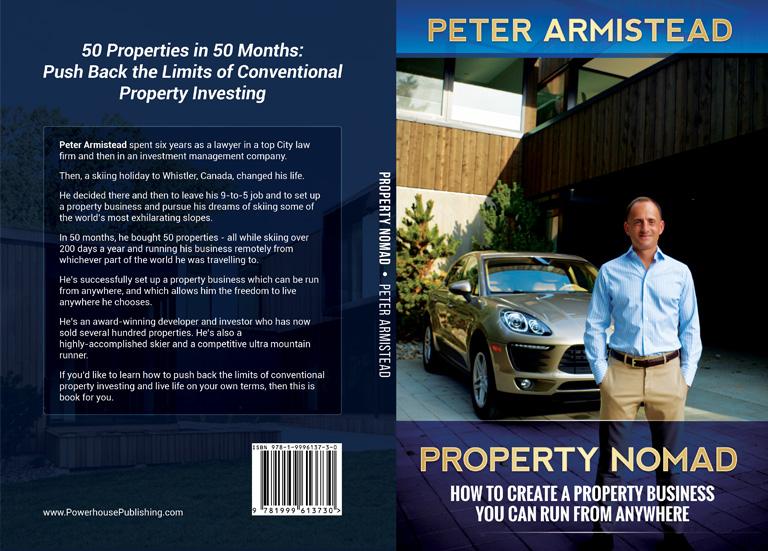PropertyNomad.jpg