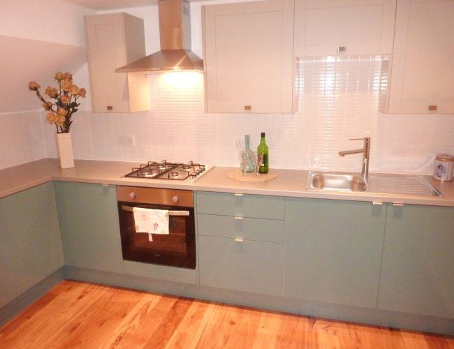 Kitchen1-650x500.jpg