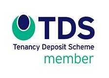 TDS1.jpg