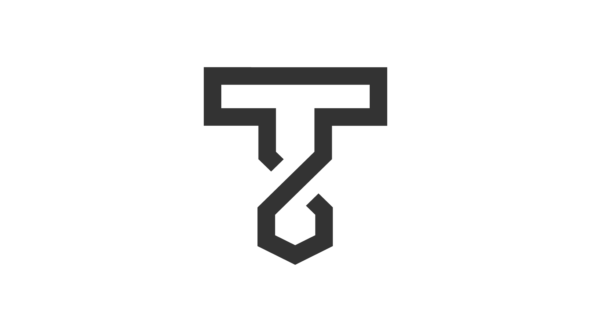 toolmaxArtboard 1.png