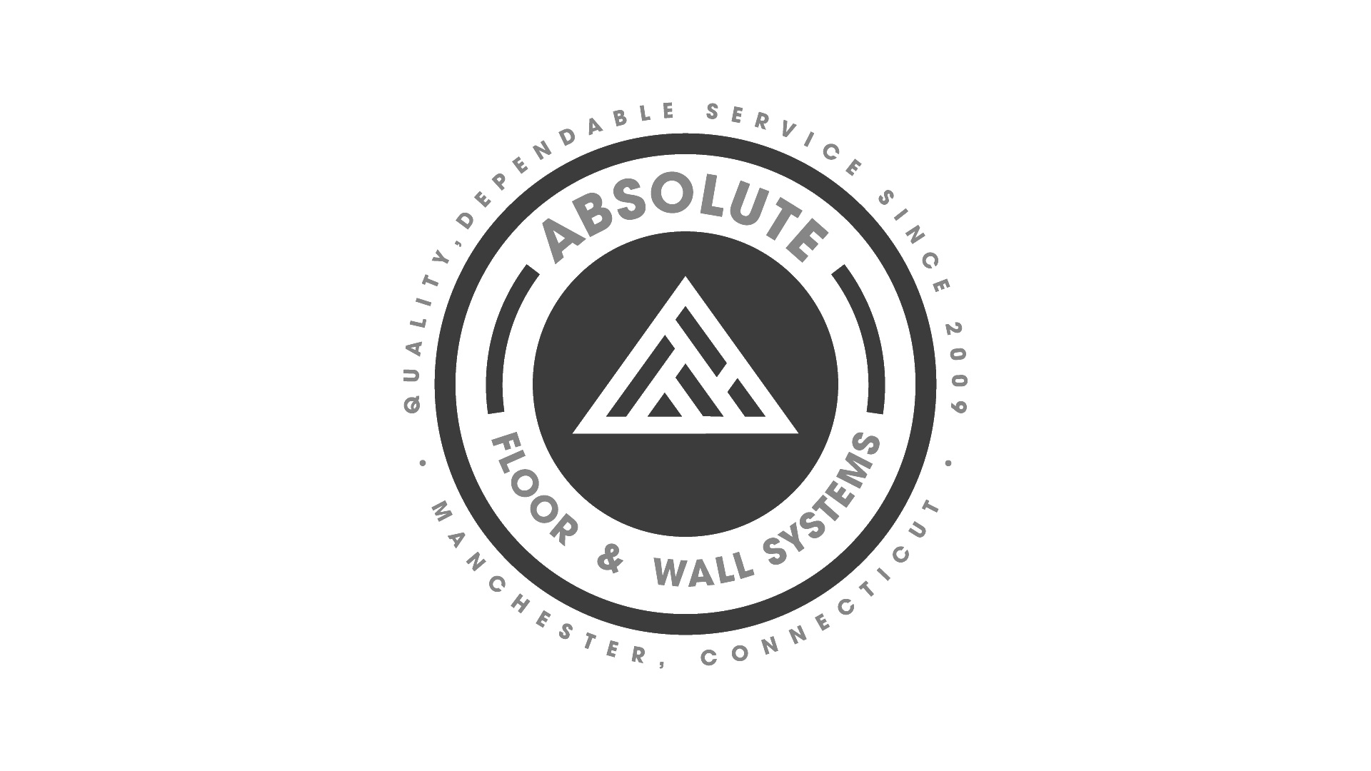 absolute-floor-and-wall-systems