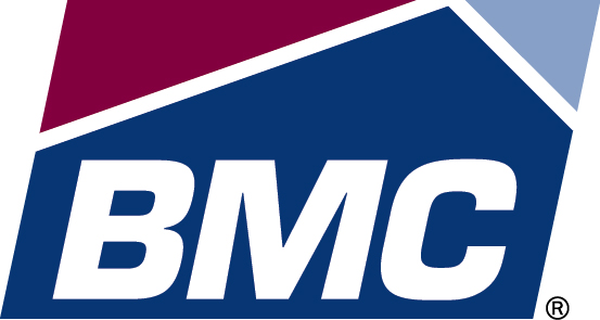 BMC (Building Materials Corporation)