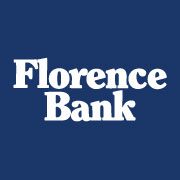 Copy of Florence Bank