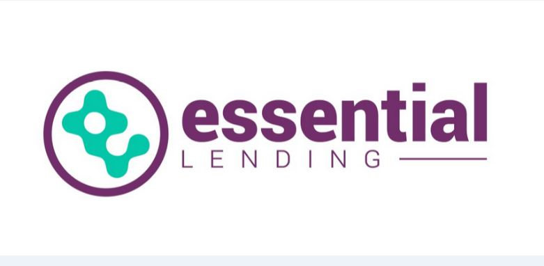 Copy of Essential Lending