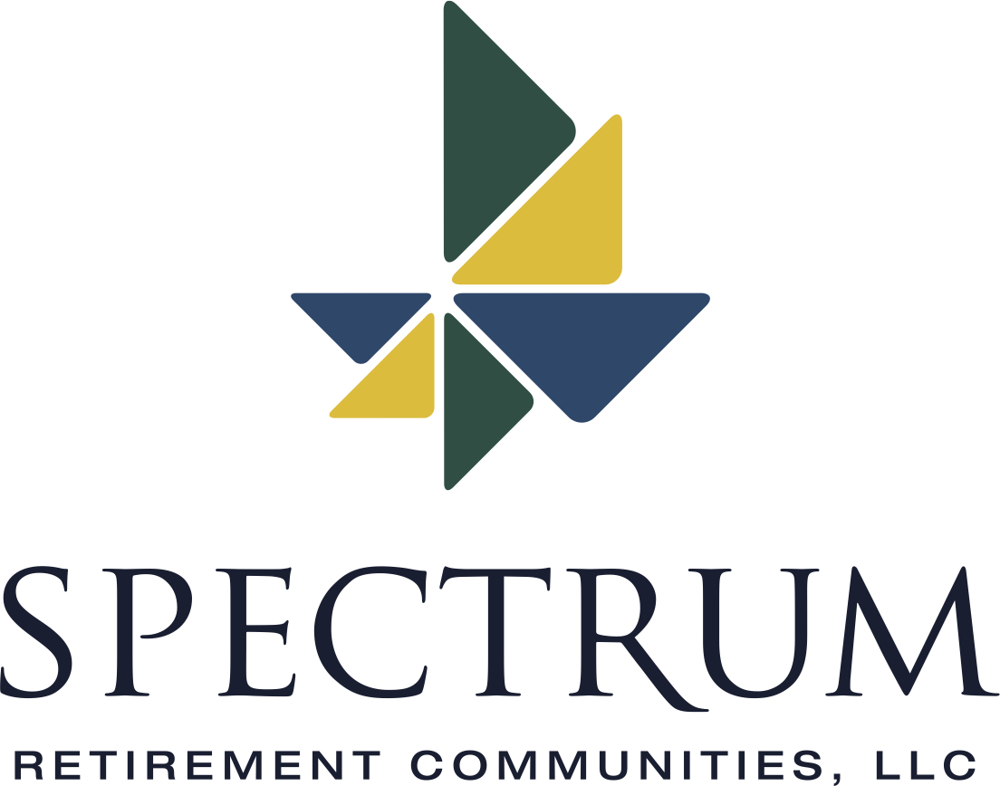 Copy of Spectrum