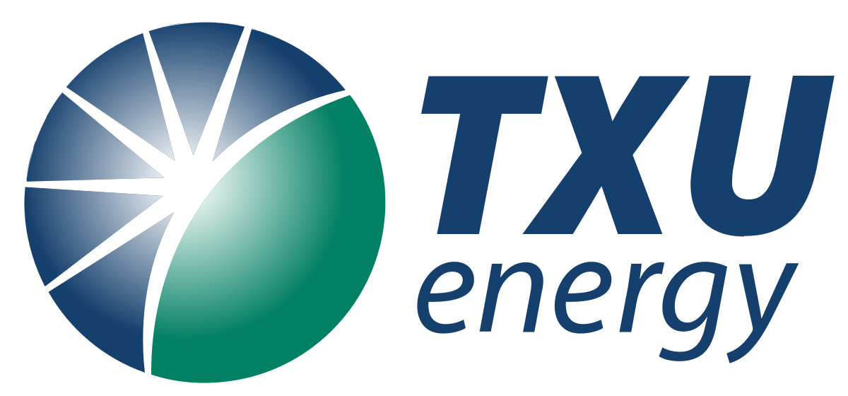 Copy of TXU Energy