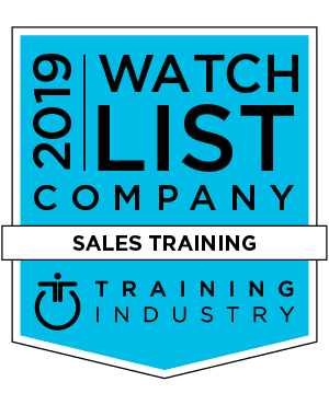 2019_Watchlist_Wordpress_sales_training.png