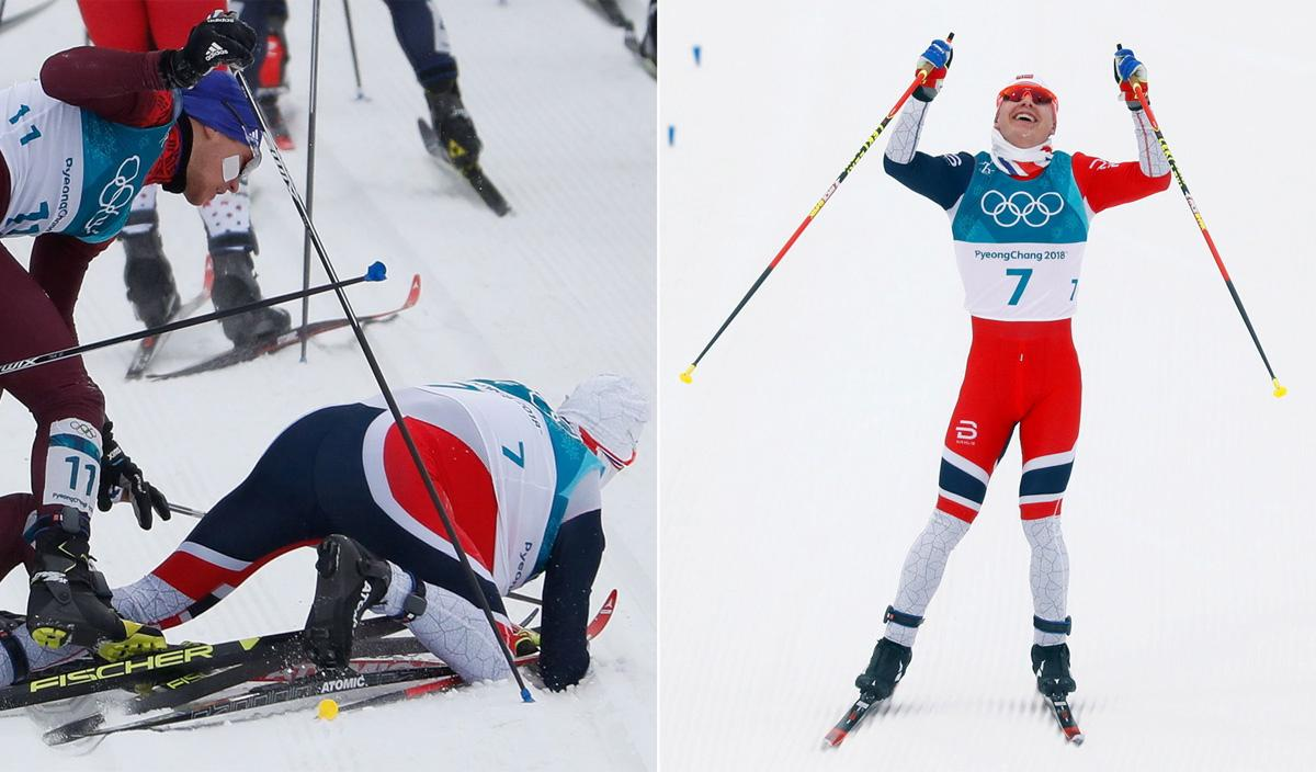 olympictraining.jpg