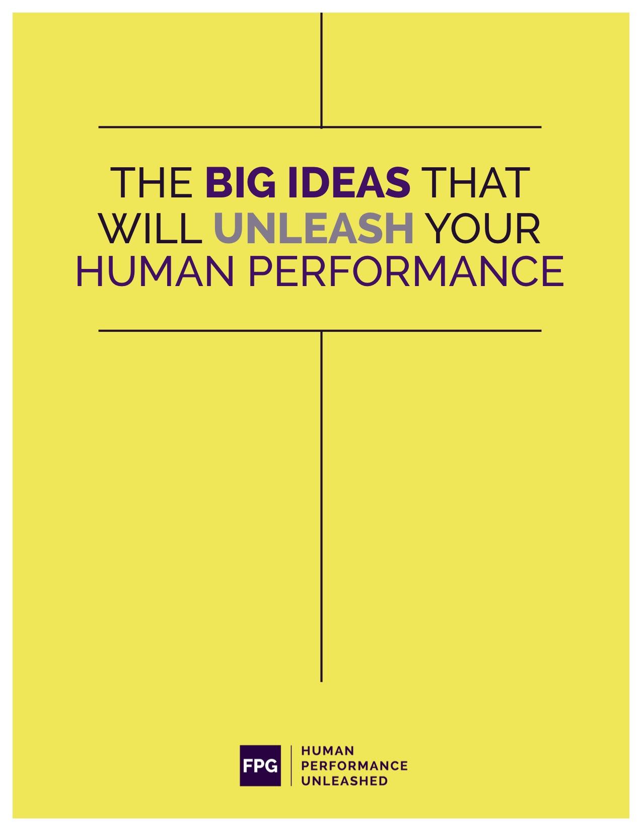 FPG Big Ideas Collection eBook.jpg