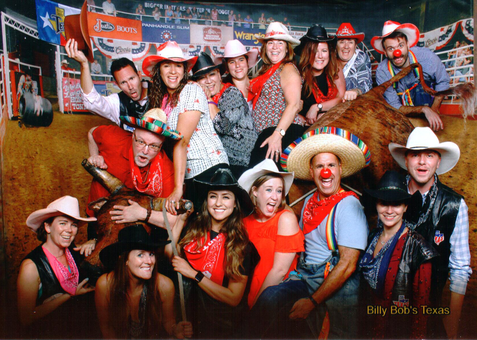 FPG Billy Bob's Texas.jpg