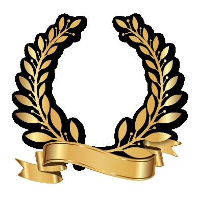 Stevie Awards Winning Program: Best New Program of the Year