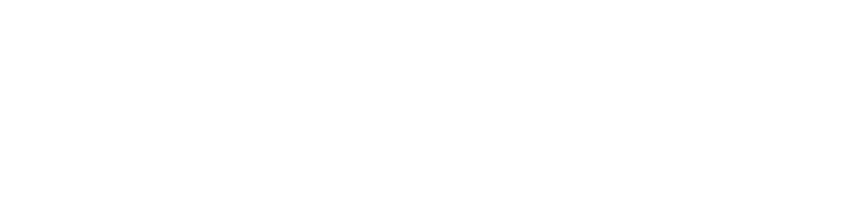 Warrior-Selling-Text (1).png