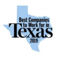 Best companies to work for in Texas 2019