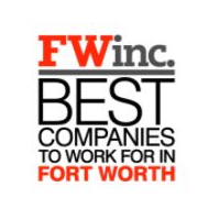 FW inc. Best companies to work for in fort worth