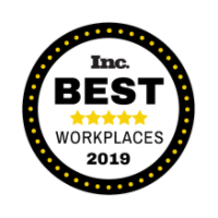 Nation's best places to work for in 2017