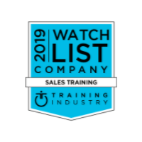 2019 Watch List Company Sales Training