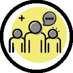 Become an advisor, not a vendor