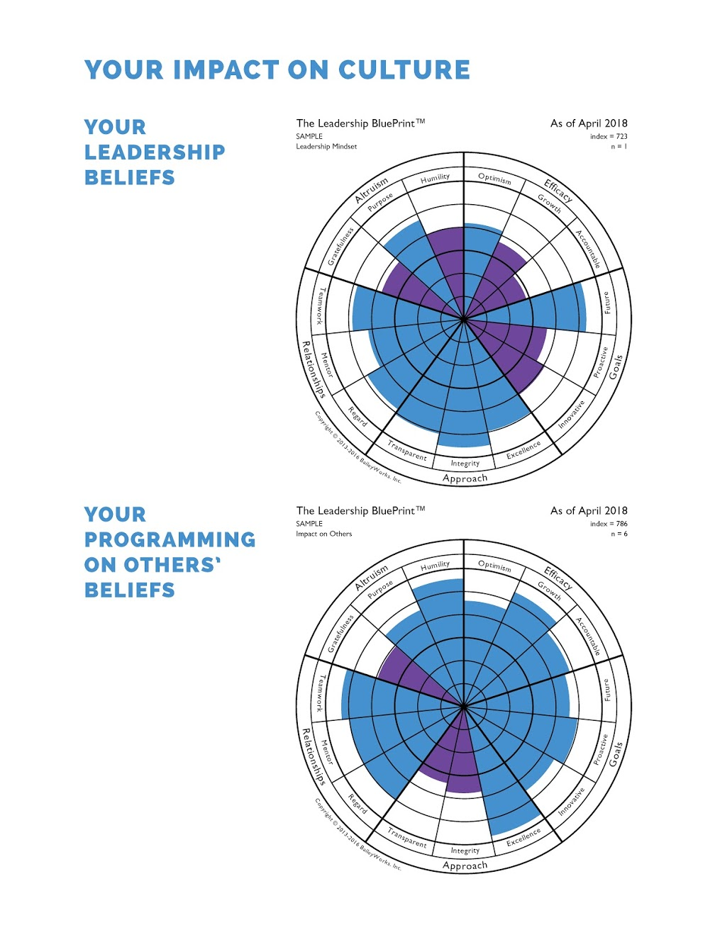 effective leader.jpg