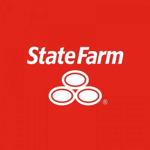 Copy of State Farm