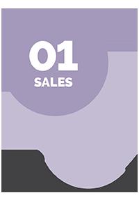 01 Sales