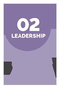 02 Leadership