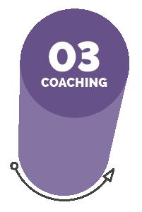 03 Coaching