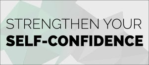 strengthen your self confidence.jpg