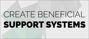 create beneficial support systems.jpg