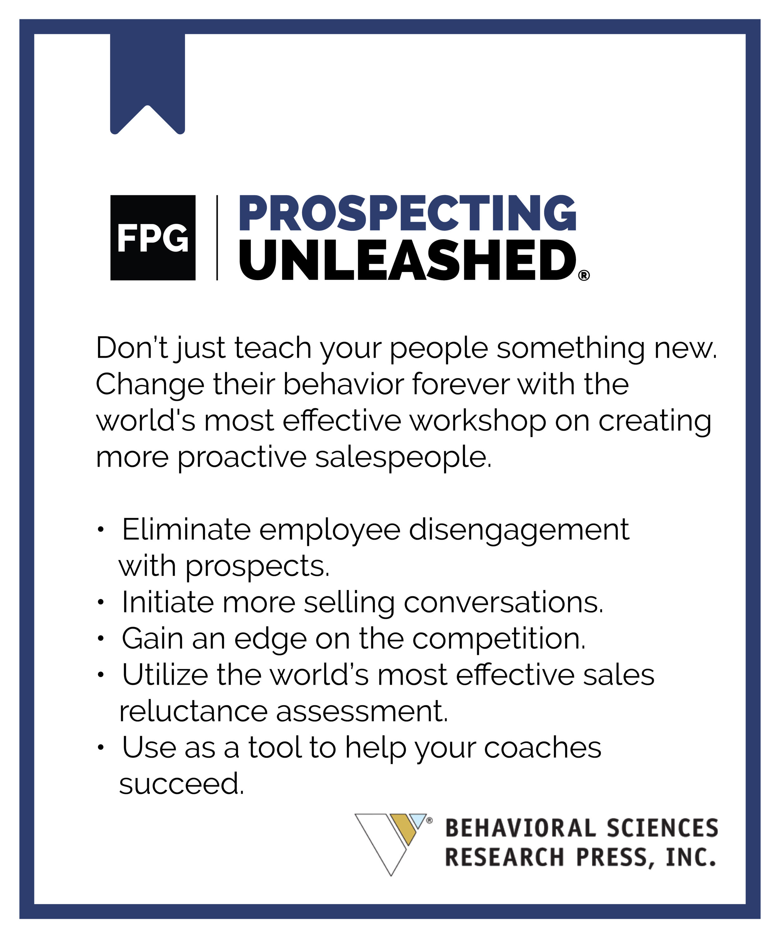 Prospecting Unleashed.png