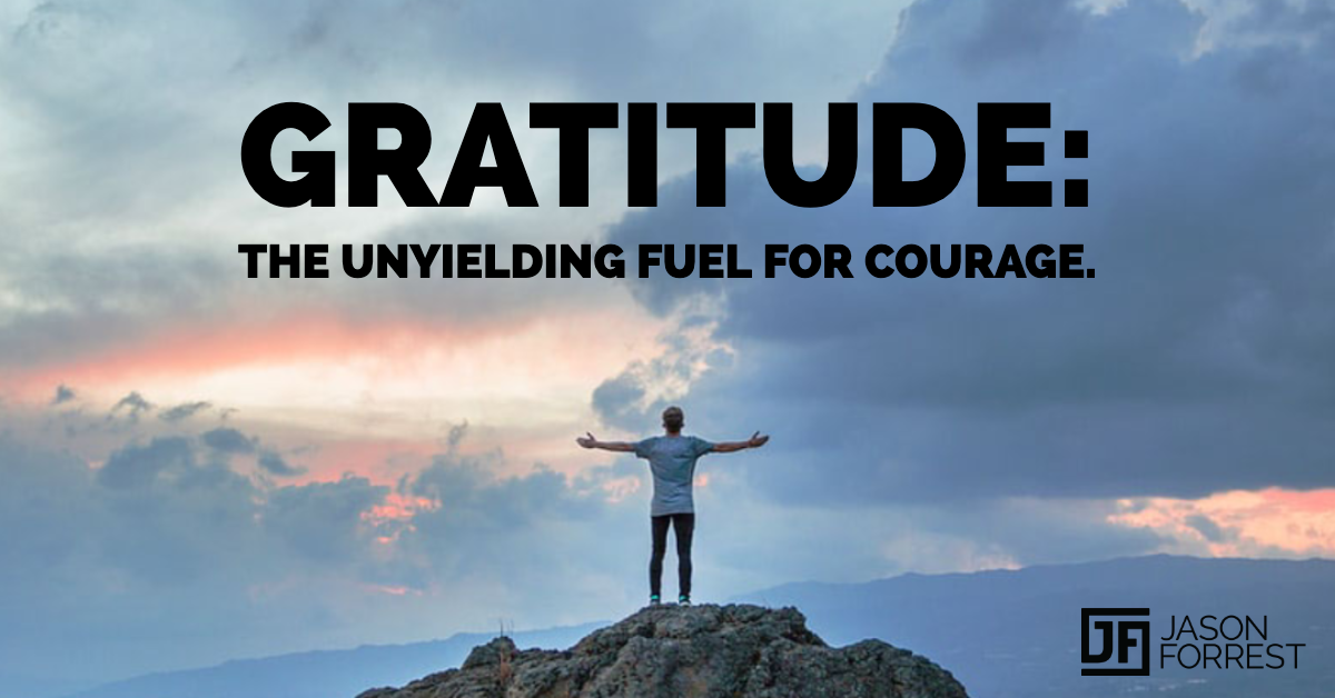 gratitude is courage.png