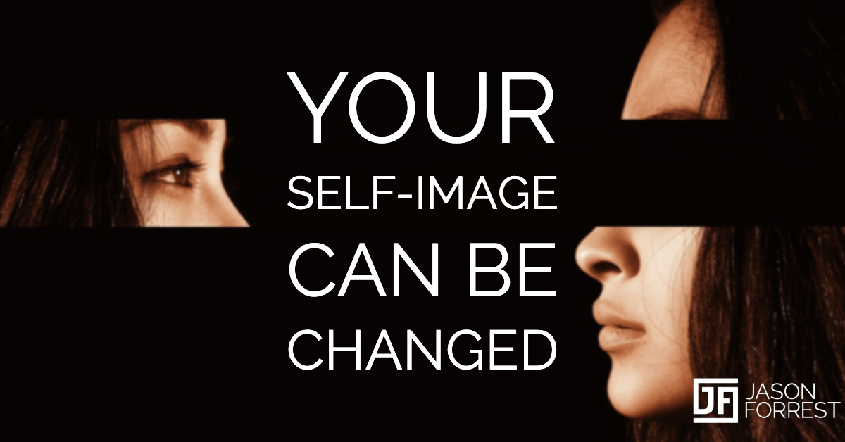 your self image can be changed.png