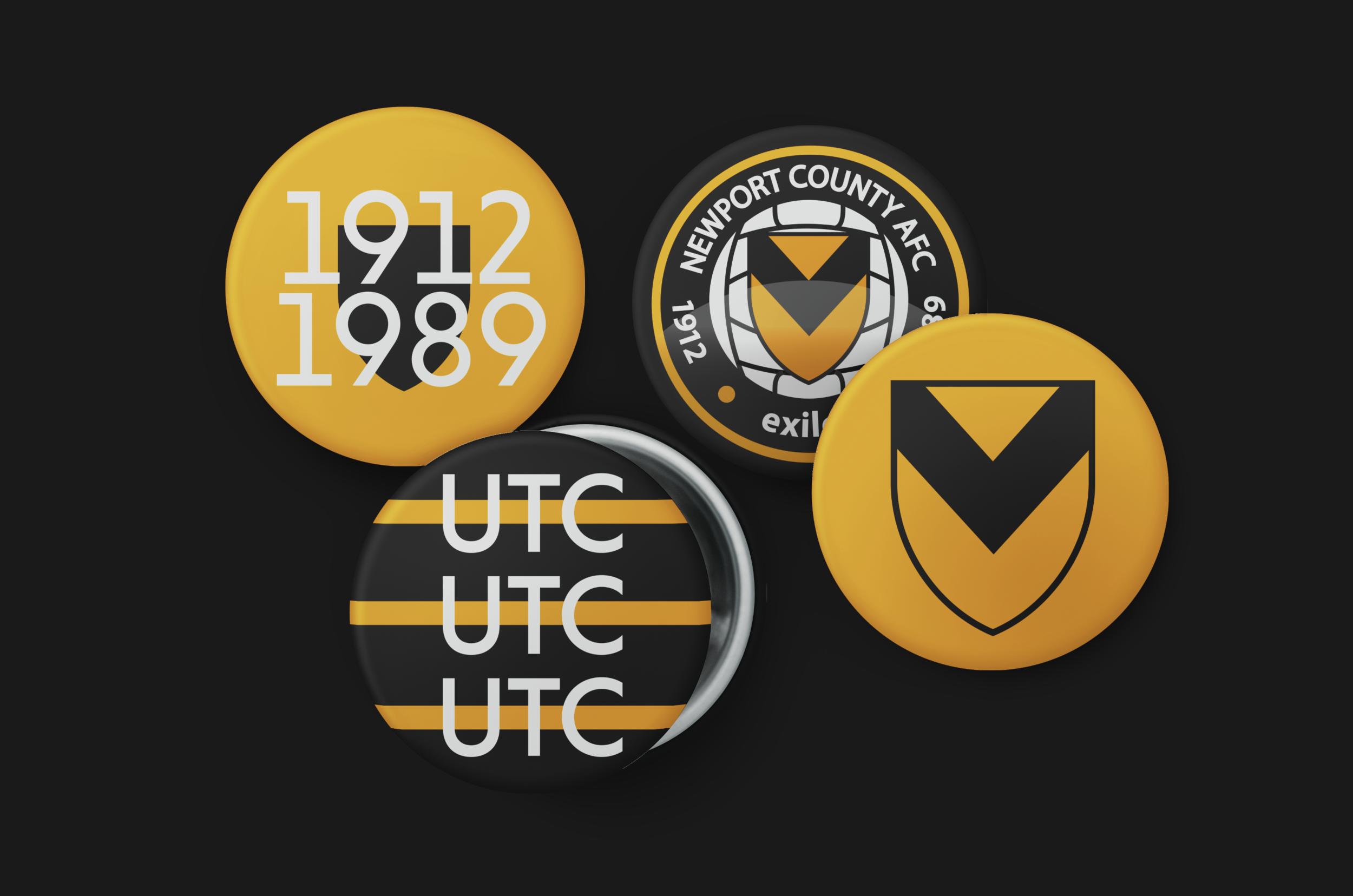 ncfc-badges.png