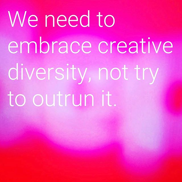 #creative #design #designers #startupbusiness  #corporate #enterprise #government #organisations #people #freelance #selfemployed