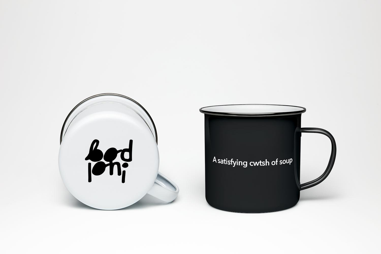 bodloni-soup-cup.png
