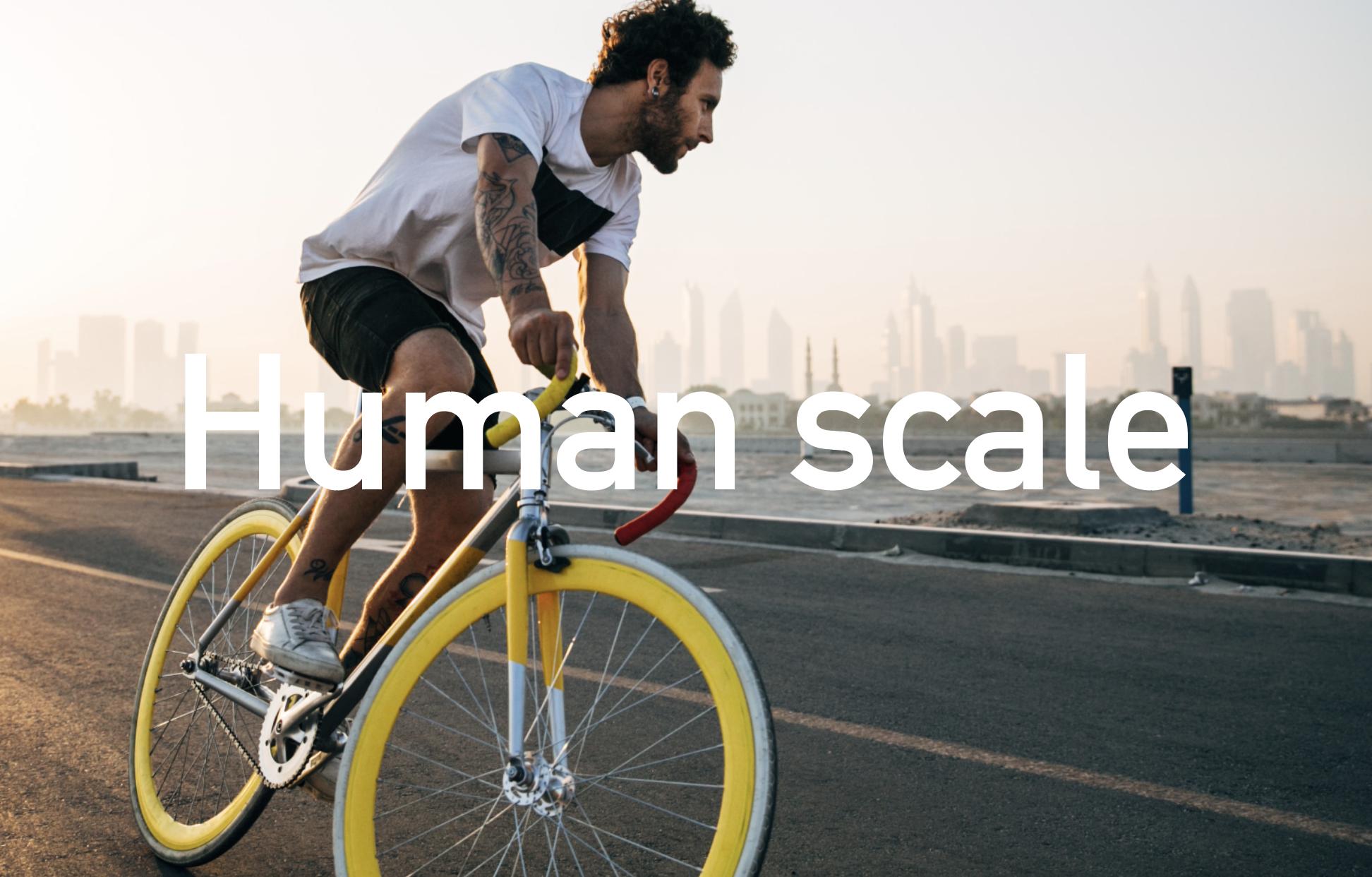 Aldar Human Scale.png