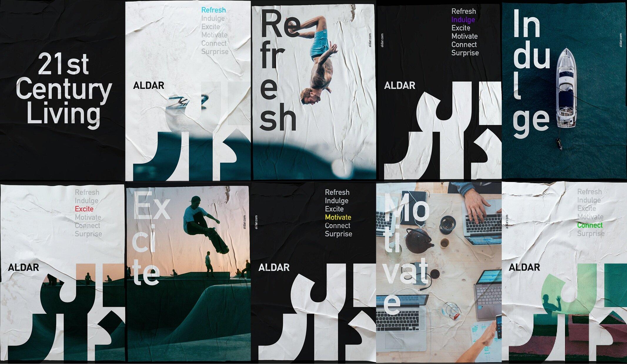 aldar-collective-posters.jpg