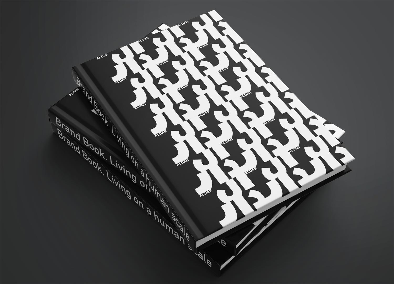 Aldar-brand-book.png