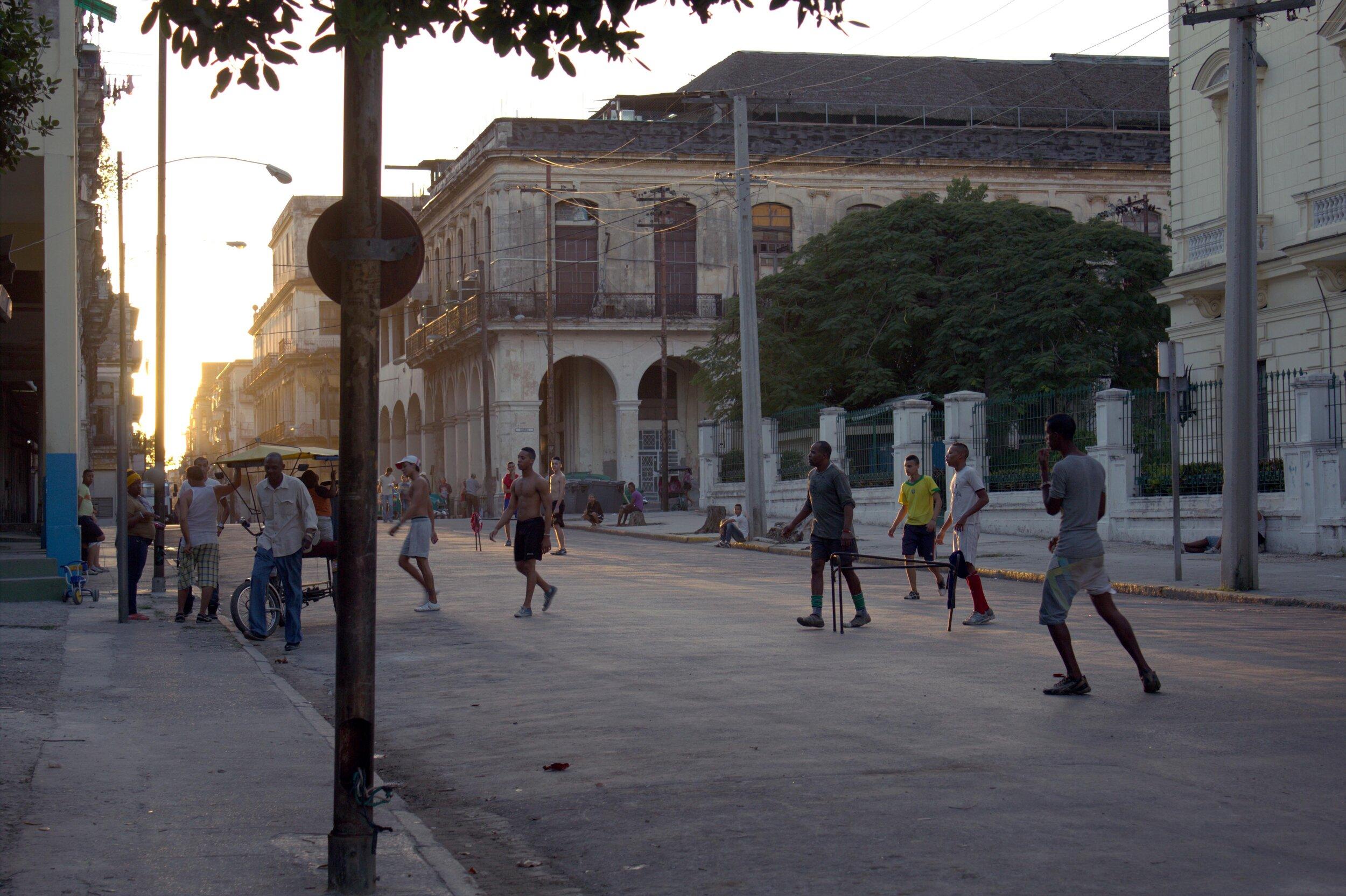 Cuba07.jpg