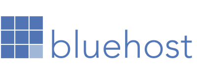 bluehost-logo.png