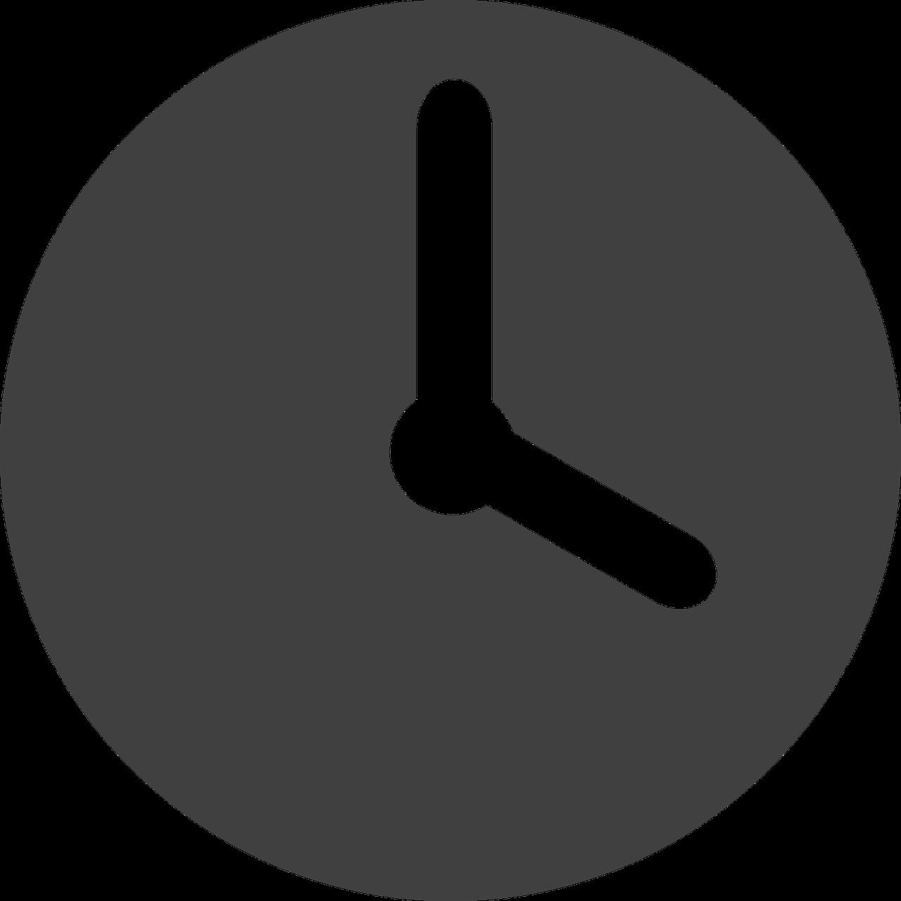 clock-1032653_1280.png
