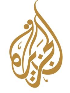 Al_Jazeera_America.jpg