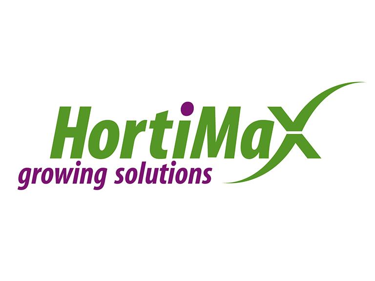 hortimax_logo_detailpagina.jpg