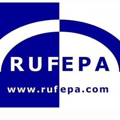 hortivation_rufepa_logo.jpg