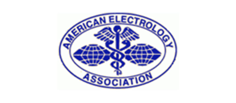 Member of The American Electrology Asoociation -