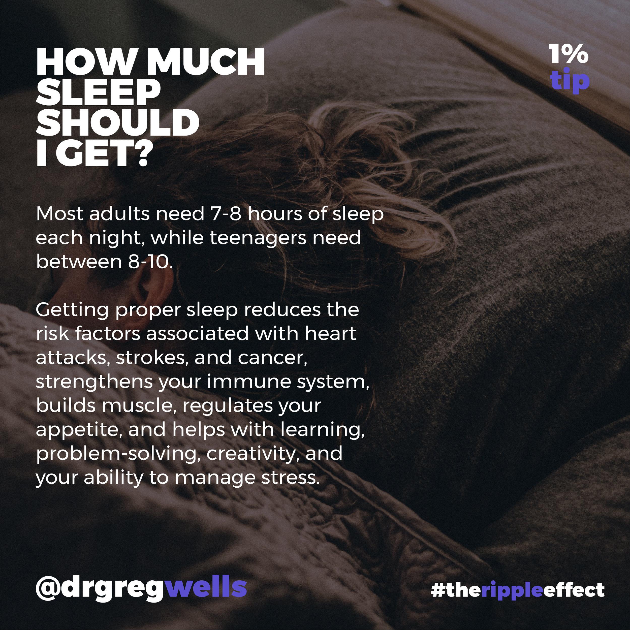 1% Tips Sleep 2019-10.jpg