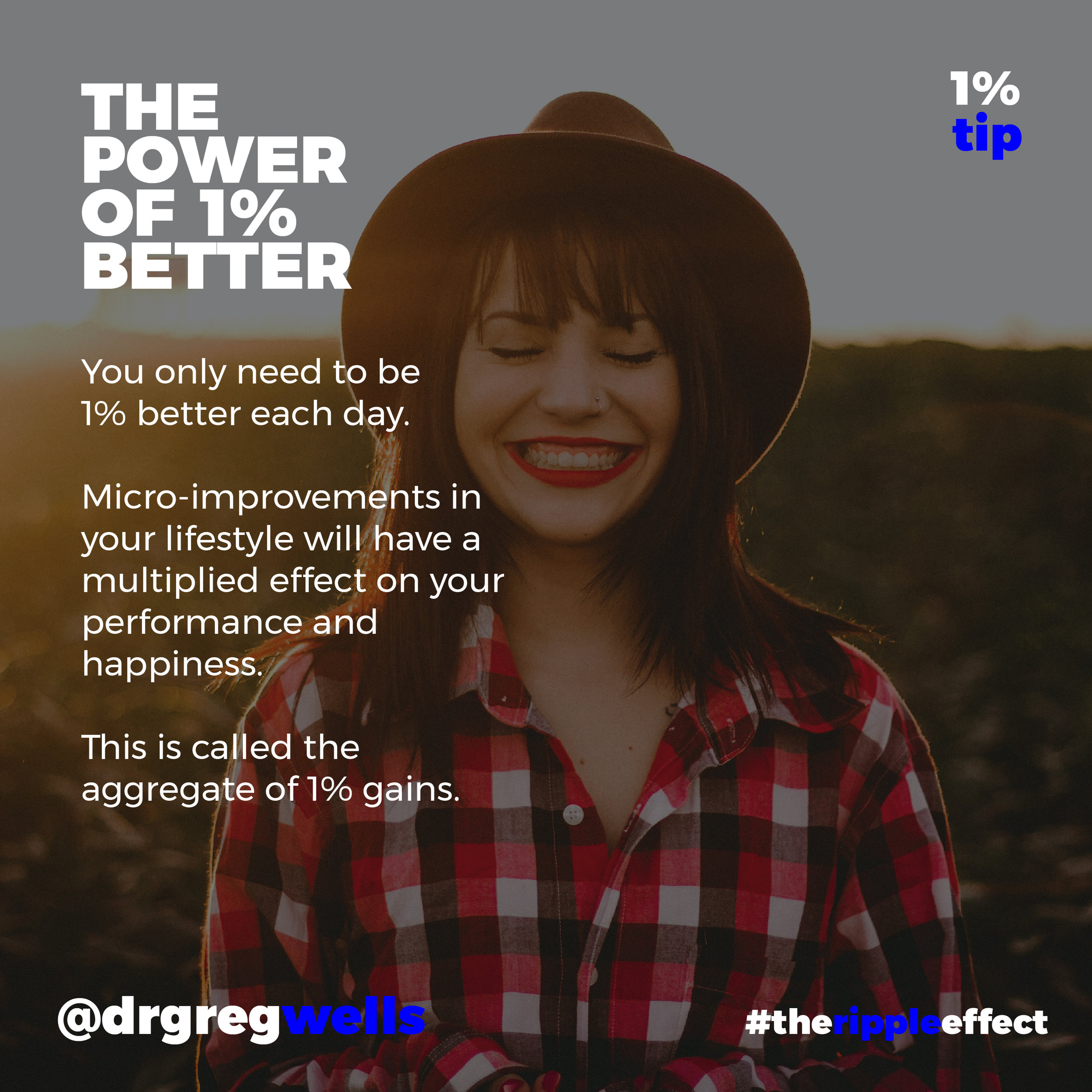 1% Tips power of 1% + dream team 2019-01.jpg