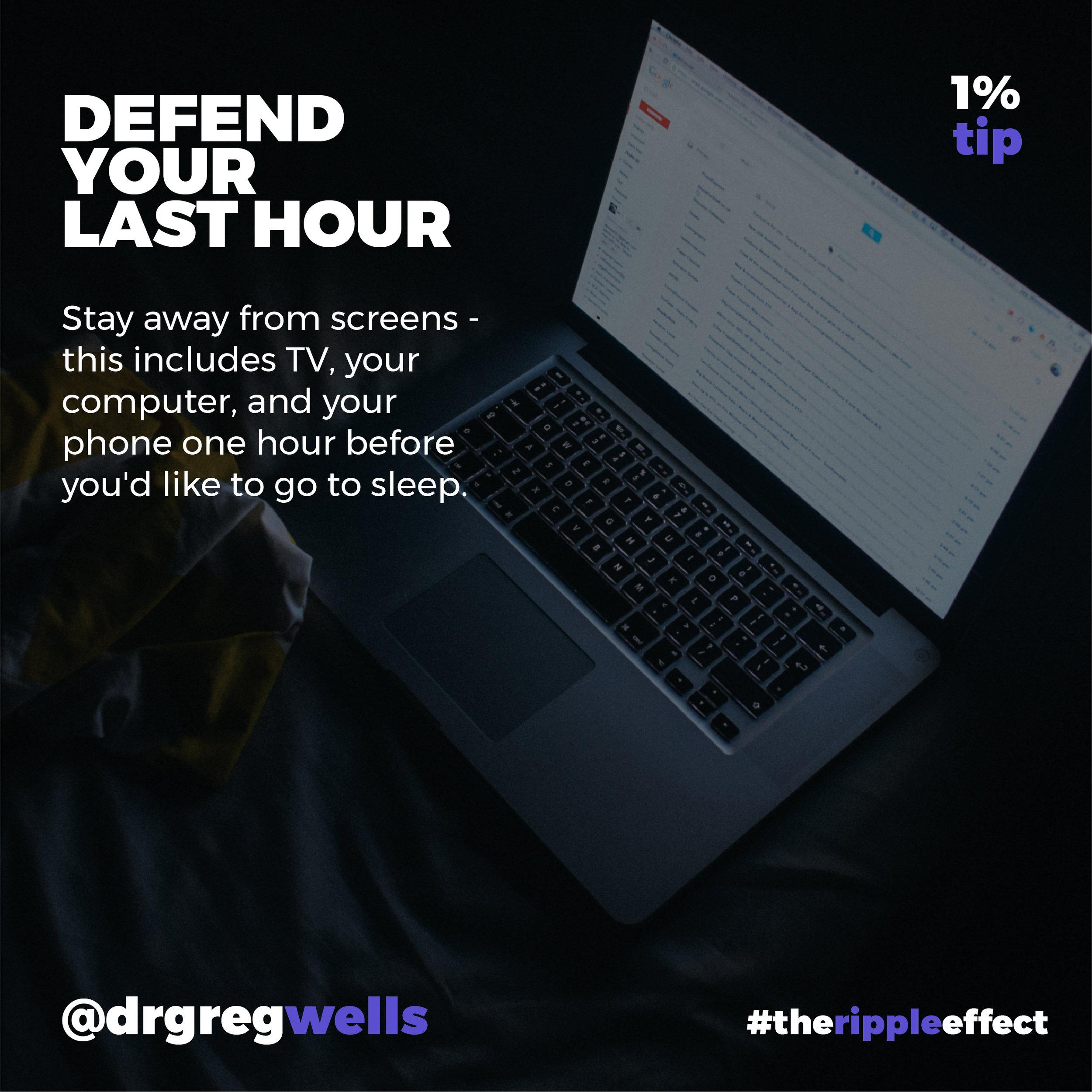 1% Tips Sleep 2019-01.jpg