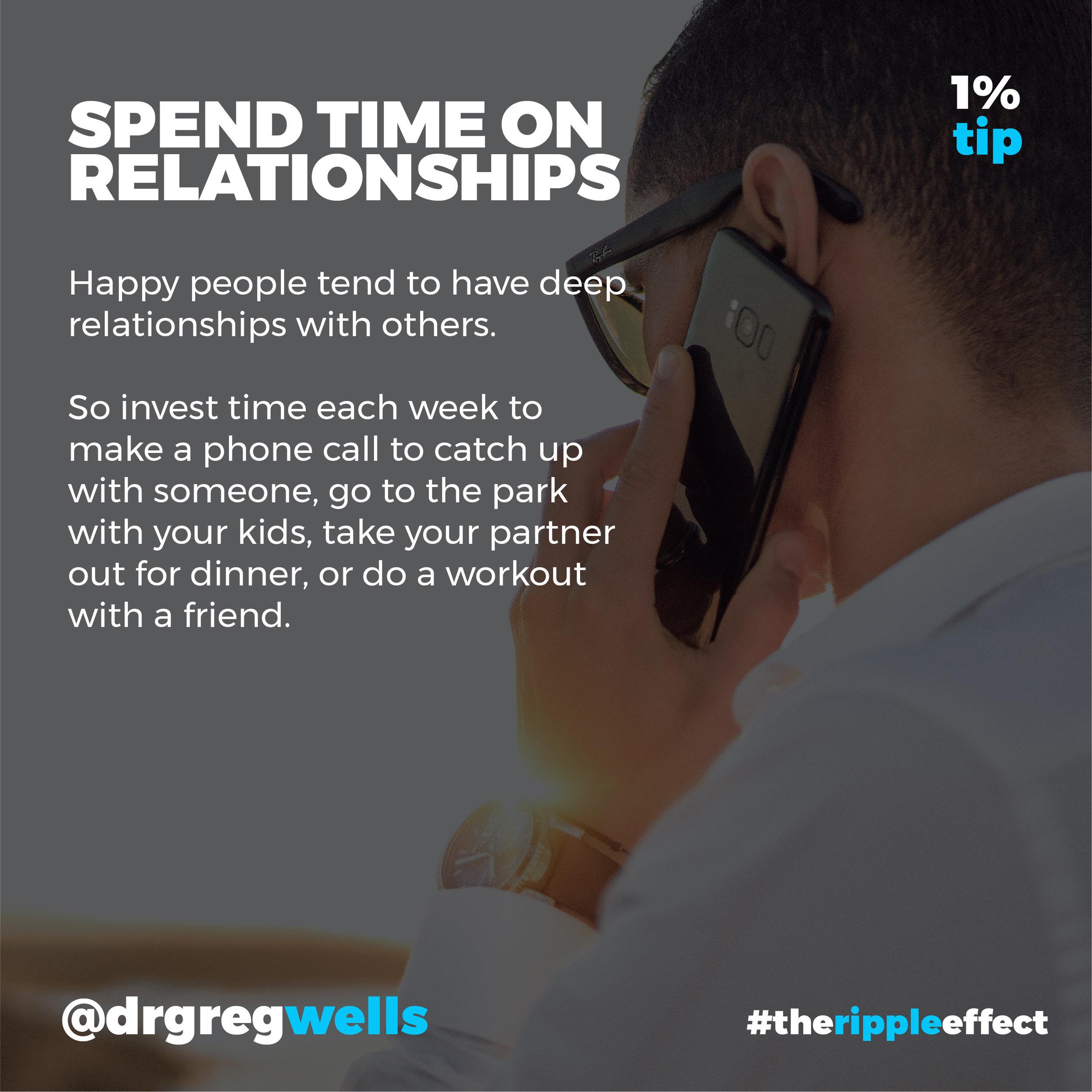 1% Tips Relationships + life 2019-01.jpg
