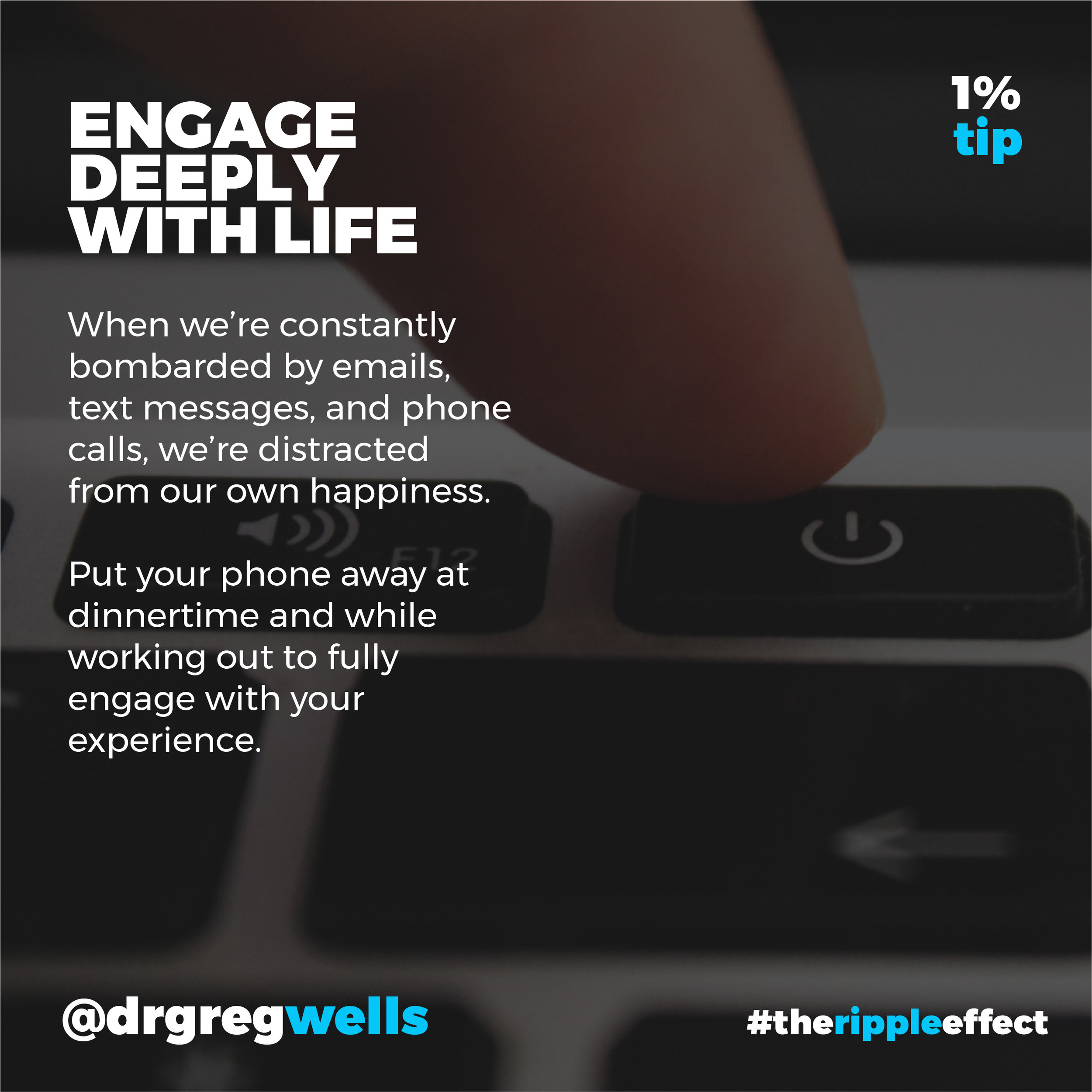 1% Tips Relationships + life 2019-02.jpg
