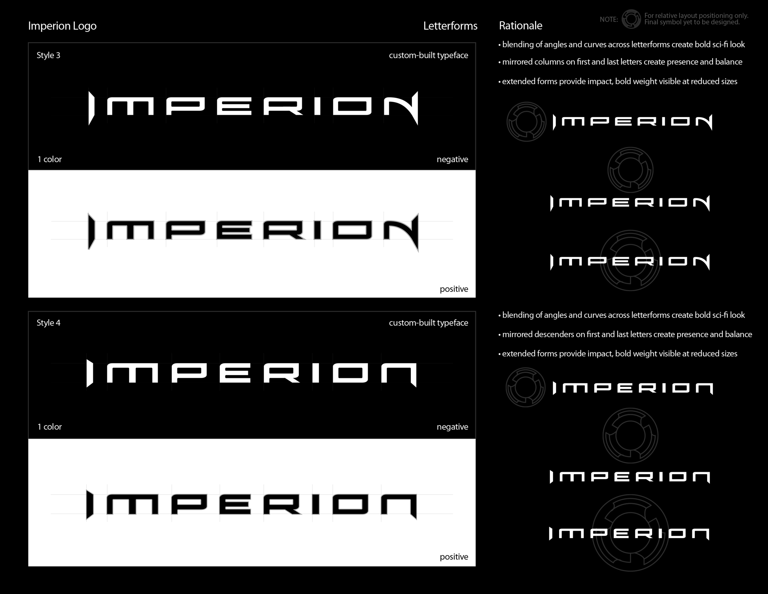 TSF_imperion_logotype-2.png